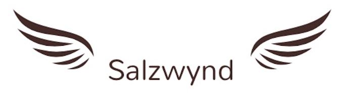 Salzwynd-Logo